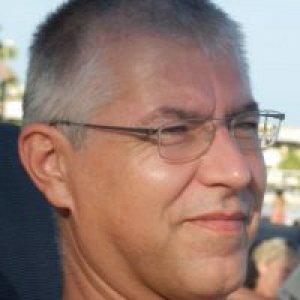 Bullismo, Asl Parma: non ci sono scorciatoie solo dialogo e prevenzione
