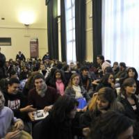 Scuole Superiori a Parma, Eduscopio premia il Rondani