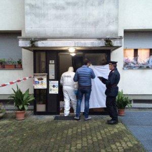Alessia, picchiata e uccisa: un altro femminicidio a Parma