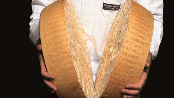 """Parma ha il marchio Unesco: è """"Città creativa per la gastronomia"""""""