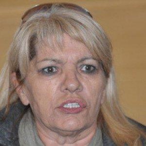 Donna uccisa a Parma, la consigliera M5s si dimette dopo l'insulto