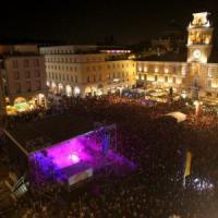 Capodanno a Parma con Moroder: