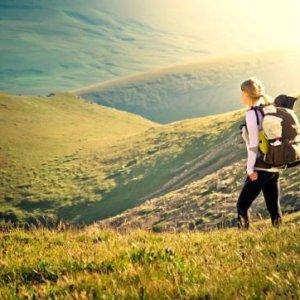 Turismo sostenibile, da Parma all'Europa con EcoDots