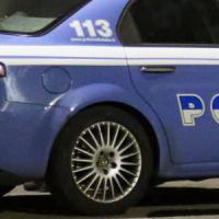 Parma, violenze su anziani in casa famiglia: in tre ai domiciliari