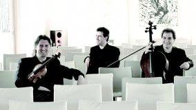 I Concerti della Casa della Musica