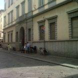 Ex Banca d'Italia in via Farini Il progetto di riqualificazione