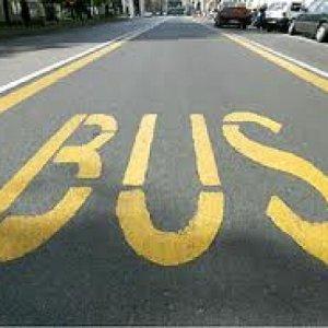 """Corsie bus, automobilista riceve 15 verbali in un giorno. Mnc: """"Già vinte oltre 60 cause"""""""