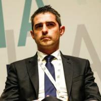 Ddl Cirinnà, Pizzarotti critica il M5s: