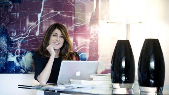 Parmigiana Ilaria Dallatana nominata direttrice di RaiDue