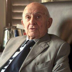 Addio a Giampaolo Mora, storico parlamentare parmigiano