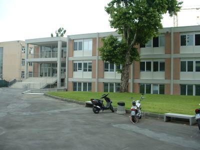 Liceo musicale Bertolucci di Parma, il preside Tosolini ...