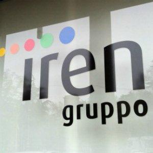 Cambio statuto di Iren, la rivolta dei piccoli azionisti