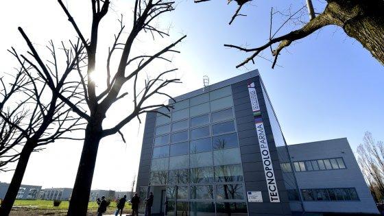 L'università di Parma lancia il Polo per l'innovazione: un legame tra prof, ricercatori e imprese