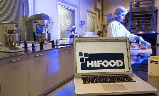 Innovazione a Parma: Hi Food, quando la cucina diventa scienza