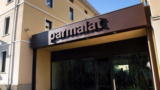 Parmalat sofil propone spostamento della sede legale a for Sede legale