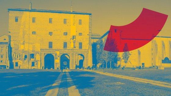 aste giudiziarie bologna e provincial stain - photo#45