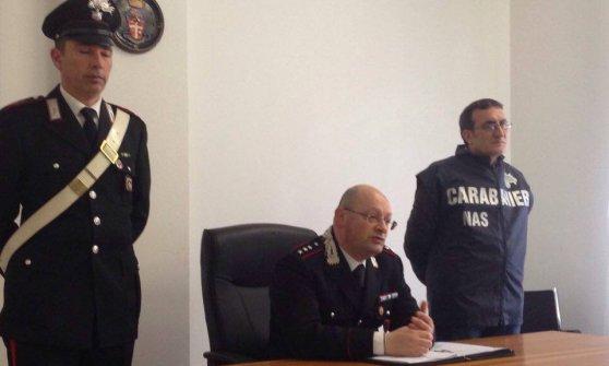 Truffa sui rimborsi per la dialisi: arresti e denunce fra Parma e Reggio