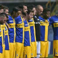 Il Parma 1913 a Imola: conto alla rovescia verso la Lega Pro