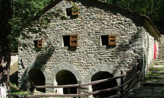 Turismo di comunità, l'esempio dei Briganti del Cerreto antidoto alla fuga dai monti