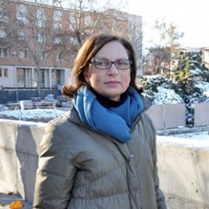 Nuovo cda Iren, Parma punta sull'architetto Tagliavini