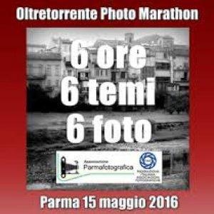 """Il 15 maggio """"Oltretorrente Photo Marathon"""""""