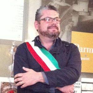 Polesine-Zibello, indagato l'ex sindaco Censi