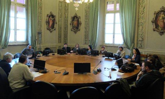 Pubblico impiego, sanità e terzo settore: anche Parma verso lo sciopero