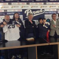 Baseball: un diamante di solidarietà per aiutare Simone
