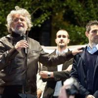 Parma, dopo anni di contrasti Grillo alla resa dei conti con Pizzarotti