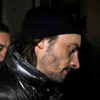 Calcioscommesse, l'ex giocatore del Parma Sartor rinviato a giudizio