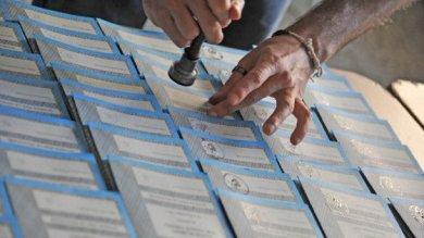 Parmense, amministrative 2016 si vota in nove Comuni