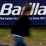 Barilla, cresce il fatturato Italia resta mercato difficile