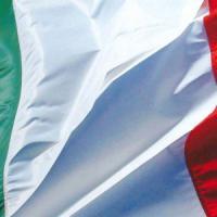 Festa della Repubblica, a Parma saranno consegnate 196 medaglie