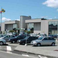 Aerporto di Parma, da giugno voli per Catania e Lampedusa