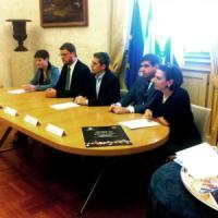 Carcere di Parma, le pagine dei libri diventano ali di libertà