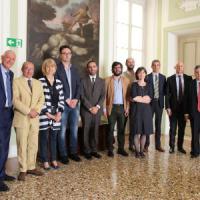 Innovazione e ricerca, ecco i progetti per fare rete a Parma e in regione