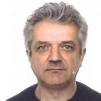 Commercialista di Parma a capo di una holding criminale sgominata dalla