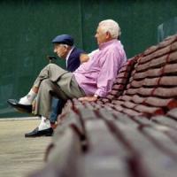 Popolazione, a Parma over 85 aumentati del 30%