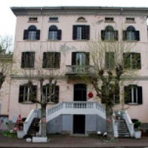 "Processo Cavanà di Pellegrino Parmense, gli imputati: ""Minori mai sedati per punizione"""