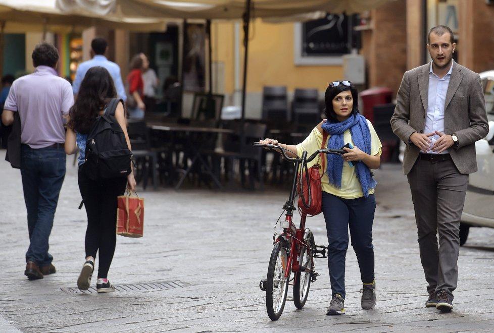 Alluvione a Parma, Pizzarotti indagato: incontro tra la moglie e Bosi