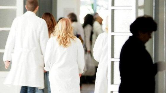Sanità Parma, la Regione promuove i bilanci di Asl e Azienda ospedaliera