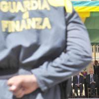 Finanza, scoperti a Parma 16 evasori totali