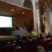 Sfratti, Parma tra le peggiori in regione: scatta la solidarietà