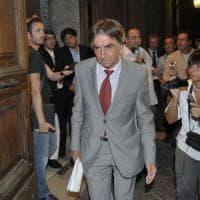 Elezioni a Parma, Pagliari:
