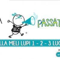 Il Festival della Parola torna a Parma, protagonista Alda Merini