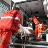 Schianto tra Lodi e Piacenza  muore 73enne parmigiano