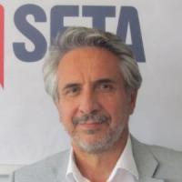 In forse l'offerta di Seta per servizio bus a Parma