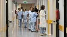 Concorso per infermieri