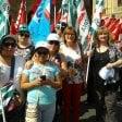 Rinnovo permessi soggiorno per lavoro: anche Parma alla manifestazione sindacale