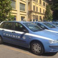 Operazione Safety Car, a Parma recuperate 4 auto e uno scooter rubati